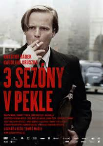 tri-sezony-v-pekle-screen